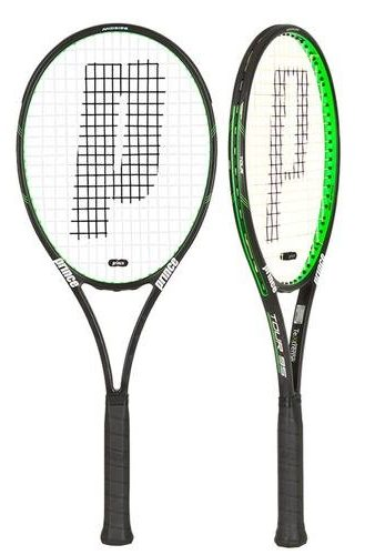 Best Tennis Racquets for Tennis Elbow - Racquet Sports Center