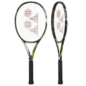 Best Racket For Tennis Elbow - image 4