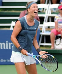 best tennis players who use wilson tennis racquets