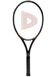 donnay tennis elbow racquets