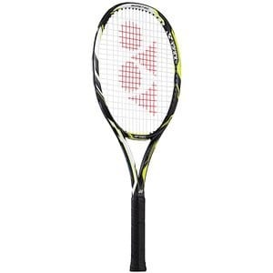 Best Tennis Racquets For Beginners 2018
