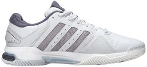 adidas barricade review tennis shoe for plantar fasciitis