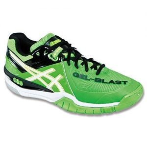 asic gel blast best racquetball shoes 2017