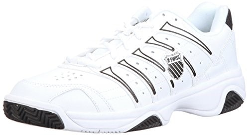 f243f02a2d Best Tennis Shoes for Plantar Fasciitis