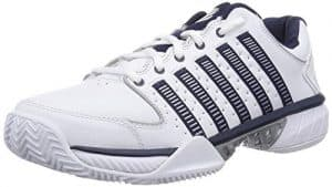 best kswiss tennis shoes for plantar fasciitis