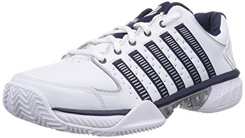 k swiss tennis shoe