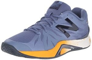 new balance tennis shoes for plantar fasciitis