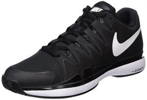 tennis shoes for plantar fasciitis nike vapor zoom review
