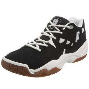 prince indoor shoe for racquetball