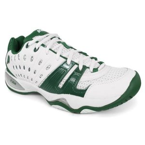 The Shoes Look Great And Are Very Comfortable To Play In With Extra Ventilation Keep Your Feet Cool An Innovative Feature Is One That Toes