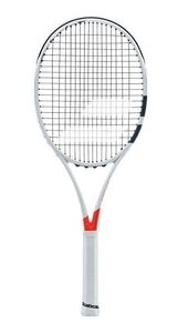 babolat pure strike best tennis racquet