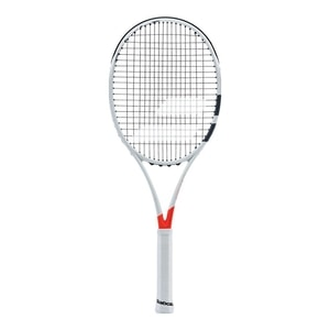 advanced tennis racquet babolat strike