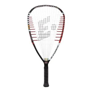 Best E-Force Racquetball Racquets