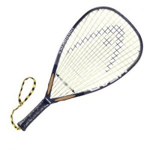 head i 65 best racquetball racquet