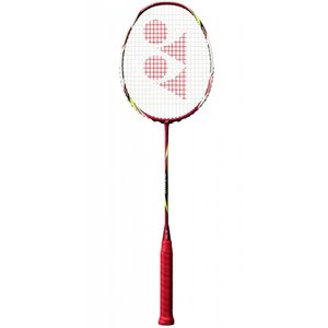 yonex arcsaber 11 - best racket for smashing