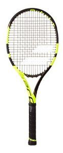 Best Tennis Racquets for Advanced Players