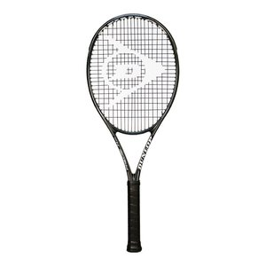 dunlop precision 98 advanced racquet