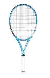 5 Best Tennis Racquets 2018