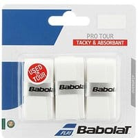 best overgrip for tennis racquets