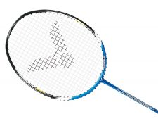 Victor Bravesword 12 best intermediate racket