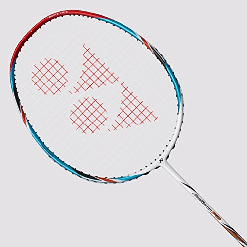 badminton racket for children