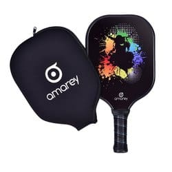 Best Pickleball Paddles on Amazon