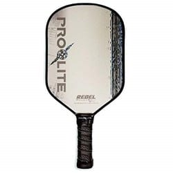 prolite top spin pickleball paddle