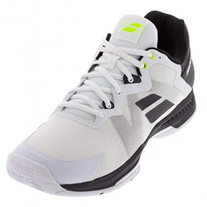 best pickleball shoes for outdoors