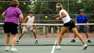 Pickleball Black Friday & Cyber Monday 2019