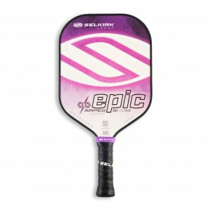 Selkirk Pickleball Paddles: Comprehensive Guide