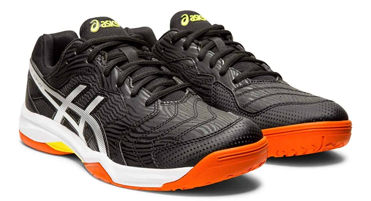 many fashionable on sale wholesale online Best Tennis Shoes for Flat Feet - Updated for 2020!