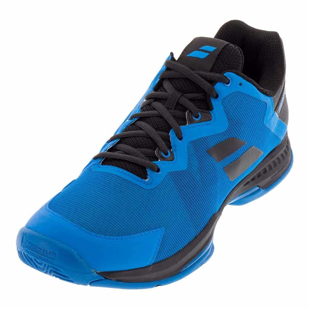 Babolat SFX Supportive All Court Tennis Shoes