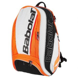 Babolat 2018-2019 Pure Series Quality Tennis Backpack