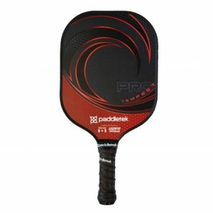 https://www.amazon.com/Paddletek-Tempest-Pro-Red-Standard/dp/B07NHNZ9K8?tag=rsc056-20