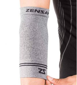 ZensahElbow Compression Sleeve