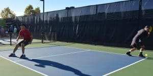 Local Pickleball Meet up Groups