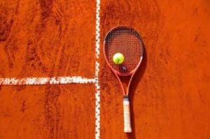 Ultimate Guide to Tennis Court Dimensions