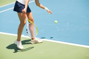 Is Tennis a Hard Sport (to learn & play)