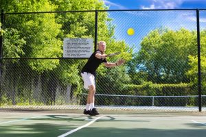 Who Invented Pickleball? (Pickleball History)
