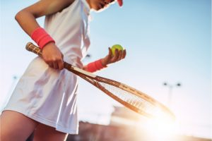 Why Do Tennis Players Wear Skirts (Everything You Need To Know)